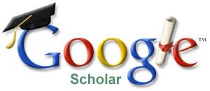 Click to view Google Scholar profile