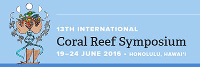 ICRS2016_Banner